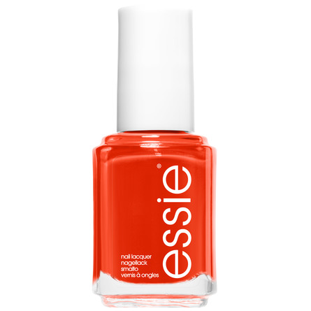 Essie Neglelak 67 Meet Me At Sunset