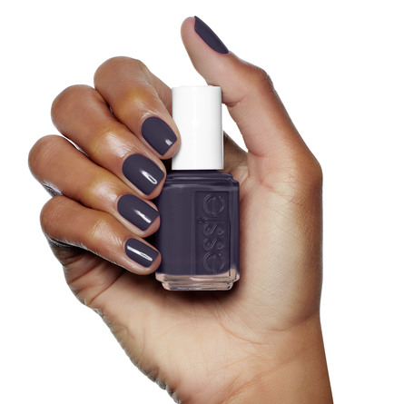 Essie 739 Smokin Hot