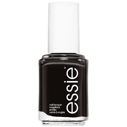 Essie 88 Licorice