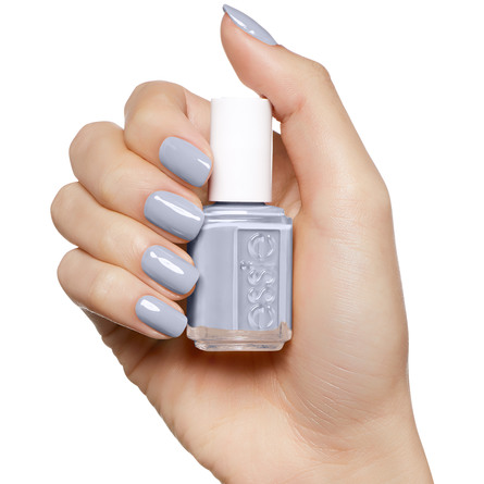Essie Neglelak 203A Cocktail Bling