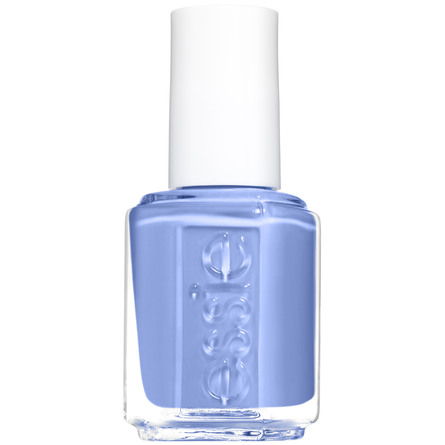Essie Bikini So Teeny 219A