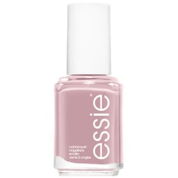 Essie Lady like 101