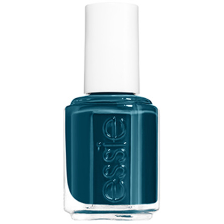 Essie Go overboard 106
