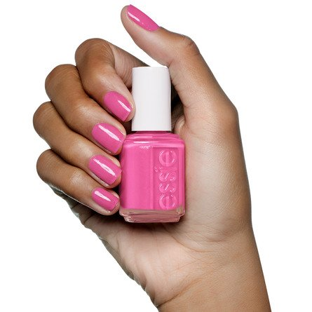 Essie Madison Avenue 248