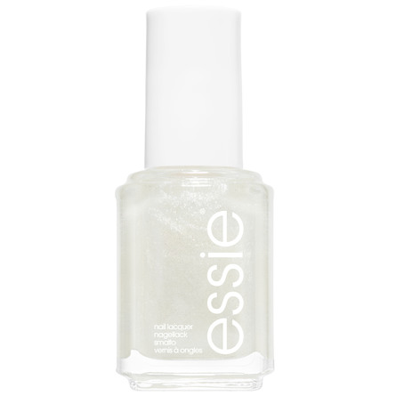 Essie Luxe Pure Pearlfection 277