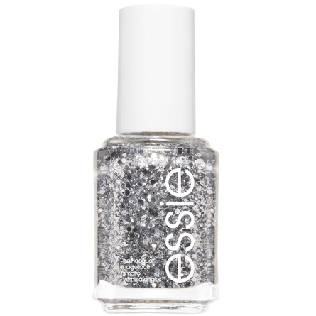 Essie Neglelak 278 Luxe Set In Stone