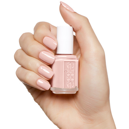 Essie Spin The Bottle 312
