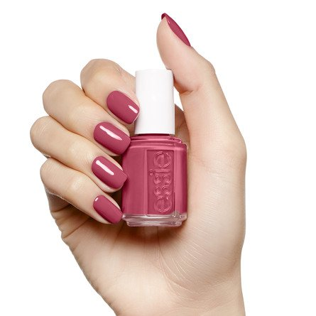 Essie Bridial Collection Neglelak 413  Mrs Alway