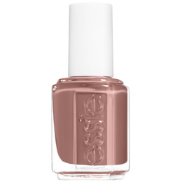 Essie Negle Wild nudes 497 Clothing optional