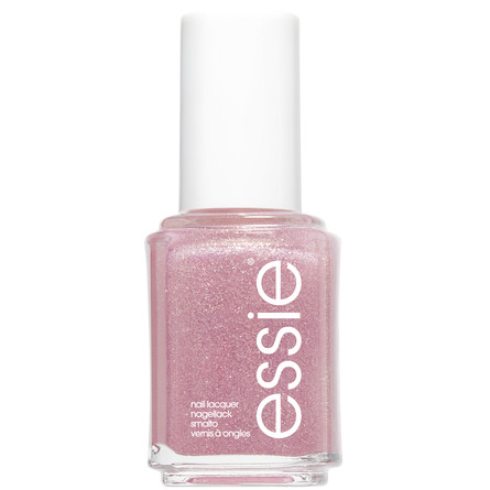 Essie Neglelak 514 Birthday Girl