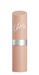Rimmel Lasting Finish Lipstick Nude 40 40 Nude
