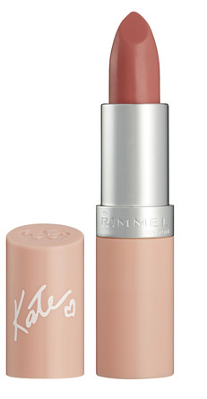 Rimmel Lasting Finish Lipstick Nude 42