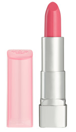 Rimmel Moisture Renew Sheer & Shine 300 Pink Rule