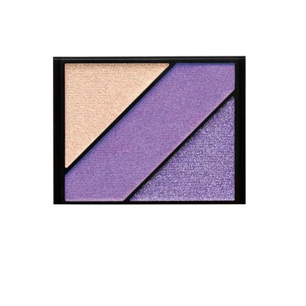 Elizabeth Arden Eye Shadow Trio 01 Touch of Lavender