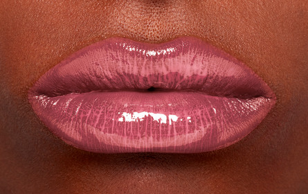 NYX PROFESSIONAL MAKEUP Candy Slick Glowy Lip Color Cream Bee