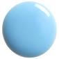 Sheer Blue