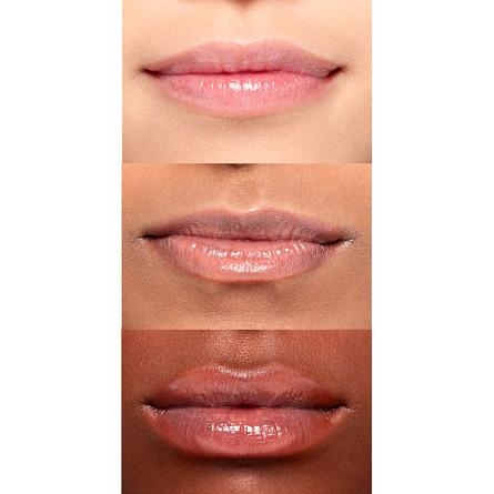NYX PROFESSIONAL MAKEUP Thisiseverything Lip Oil Sheer Blush