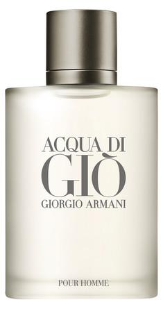 Giorgio Armani Acqua Di Gio EDT, 50ml