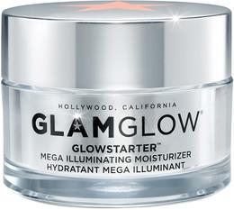 GlamGlow Glowstarter Mega Illuminating Moisturizer 15 ml