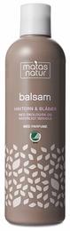 Matas Natur Havtorn & Blåbær Balsam 400 ml
