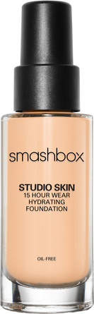 Smashbox Studio Skin 24H Foundation SPF 15 1.2