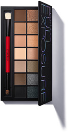 Smashbox Full Exposure Palette 180 g