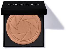 Smashbox Bronze Lights Deep Matte Bronze