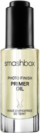 Smashbox Photo Finish Primer Oil 30 ml