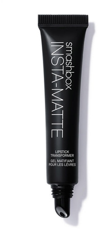 Smashbox Insta Matte Lipstick Transformer 10 ml