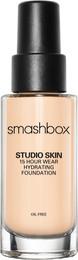 Smashbox Studio Skin 24H Foundation SPF 15 0.5