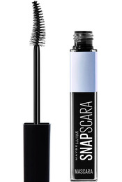 Maybelline Snapscara Mascara 001 Pitch Black