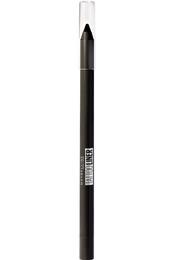 Maybelline Tattoo Liner Gel Pencil 900 Deep Onyx