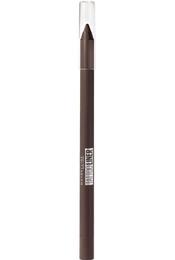 Maybelline Tattoo Liner Gel Pencil 910 Bold Brown