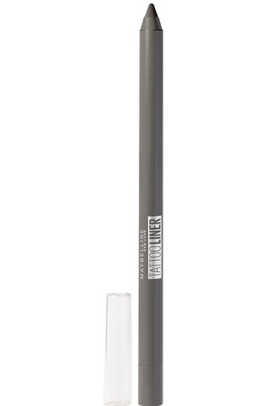 Maybelline Tattoo Liner Gel Pencil 901 Intense Charcoal