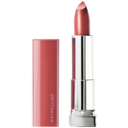 Maybelline Color Sensational Made For All Lipstick 373 Mauve For Me
