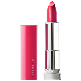 Maybelline Color Sensational Made For All Lipstick 379 Fuchsia For Me