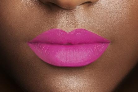 L'Oréal Paris Rouge Signature 106 I speak up