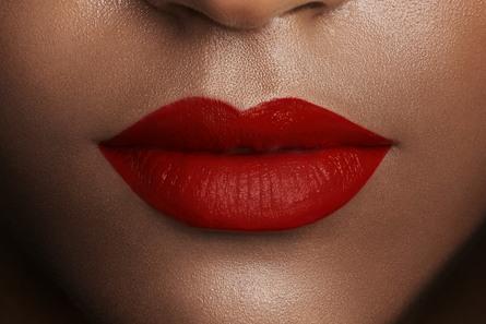 L'Oréal Paris Rouge Signature 115 I Am Worth It
