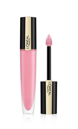 L'Oréal Paris Rouge Signature 109 I Savor