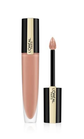 L'Oréal Paris Rouge Signature 110 I Empower