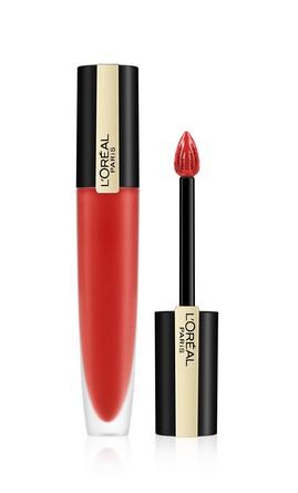 L'Oréal Paris Rouge Signature 113 I Don't