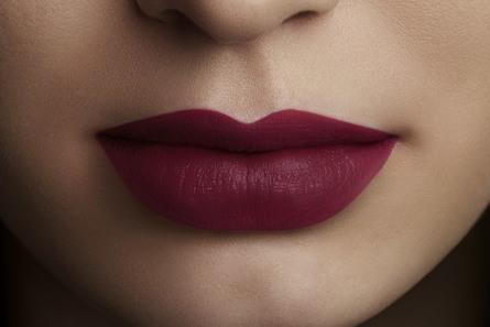 L'Oréal Paris Rouge Signature 103 I Enjoy