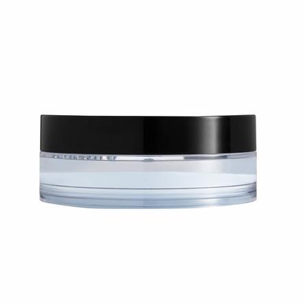 L'Oréal Paris Infaillible Loose Powder 01 Universal