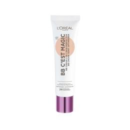L'Oréal Paris Glam Nude BB Cream Light