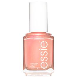 Essie Neglelak 616 Pinkies Out