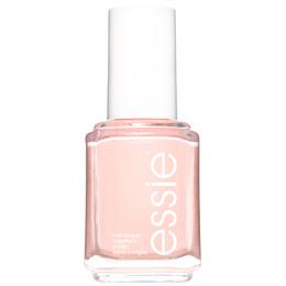 Essie Neglelak 614 Stirring Secrets
