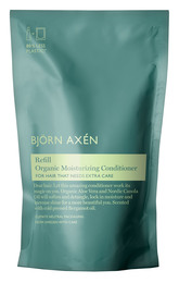 Björn Axén Refill Organic Moisturizing Conditioner 250 ml