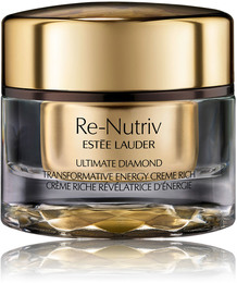 Estée Lauder Re-Nutriv Ultimate Diamond Créme 50 ml