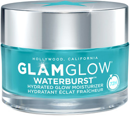 GlamGlow Waterburst Glam to Go 15 ml