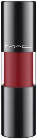 MAC Versicolour Varnish Cream Lip Stain No Interruptions